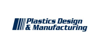 Thermoforming Sales Rep Thermoforming Plastics Manufacturing